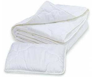 Комплект детский FOXY / ФОКСИ (одеяло + подушка)