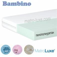 Детский матрас Bimbo / Бимбо