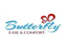 Серия Butterfly