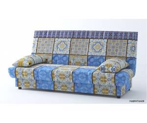 Диван-кровать НЬЮС тм Матролюкс