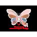 Матрас Flower / Флаувер двусторонний