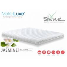 Матрас серии Shine Jasmine / Жасмин двусторонний