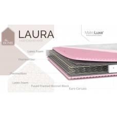 ЛАУРА / LAURA - ортопедический матрас ТМ MATROLUXE (UA)