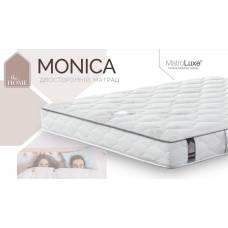МОНИКА / MONICA - ортопедический матрас ТМ MATROLUXE (UA)