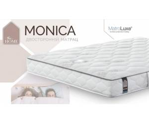 МОНИКА / MONICA матрас серия THE HOME