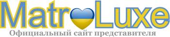 интернет-магазин матрасов и мебели тм МАТРОЛЮКС