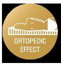ортопедический эффект