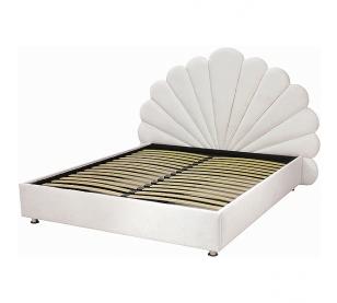 Кровать-подиум №6